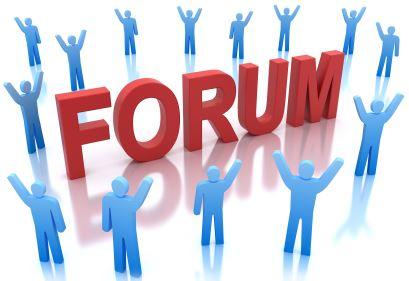 Op zoek naar medereizigers? Dit is het forum van Bike Ibiza!